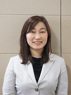 prof_maiko_imaizumi