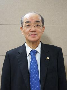prof_sadayuki_ishikawa